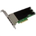 DELL 540-BBVB networking card Ethernet 10000 Mbit/s Internal