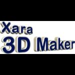 Magix Xara 3D Maker 7