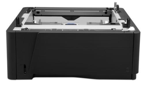 HP LaserJet 500-sheet Feeder/Tray
