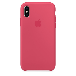 Apple MUJT2ZM/A mobile phone case Cover Pink
