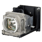 Mitsubishi Electric VLT-XD590LP 230W projection lamp