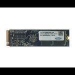 Origin Storage NB-1203DSSD-NVMEM.2 internal solid state drive M.2 120 GB 3D TLC NVMe