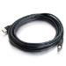 C2G 5m USB 2.0 A/B Cable - Black