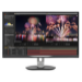Philips P Line Monitor LCD con base USB-C 328P6VUBREB/00