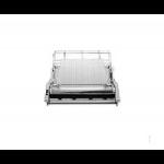 Lexmark 2580, 2590, 2480, 2490 automatische papierlader