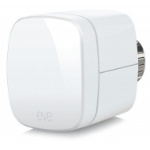 Elgato Eve Thermo White thermostat