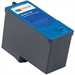 DELL 592-10139 ink cartridge
