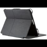 Speck StyleFolio Flex Universal Tablet Case 9-10.5 inch 73251-B565