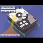 HP 199885-001 internal hard drive 9.1 GB Fast SCSI