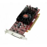 VisionTek Radeon HD 5570 4 Port HDMI VHDCI 1 GB GDDR3