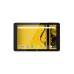 Archos Kodak 32GB 3G Black tablet
