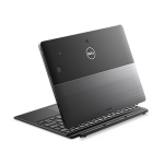 DELL 580-AGFR Black,Grey mobile device keyboard