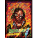 Nexway Hotline Miami 2: Wrong Number - Digital Special Edition vídeo juego Linux/Mac/PC Especial Español