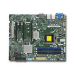 Supermicro X11SAT-F server/workstation motherboard LGA 1151 (Socket H4) ATX Intel® C236