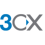 3CX 3CXPSSPLA12M16 software license/upgrade