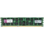 Kingston Technology System Specific Memory 32GB DDR3 1066MHz Module 32GB DDR3L 1066MHz ECC memory module
