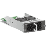 Huawei FAN-060B-B network switch component