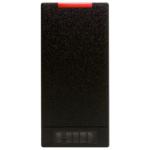 HID Identity iCLASS R10 smart card reader Indoor/outdoor Black