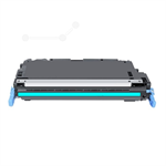 Xinia Q6471A-XIN-360-004 compatible Toner cyan, 4K pages, 1,620gr (replaces HP 502A)