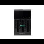 Hewlett Packard Enterprise R/T2200 G5