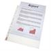 Esselte Pocket A4 100pc(s) filing