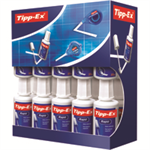 TIPP-EX RAPID VALUE PACK 895950 PK20