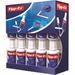 TIPP-EX RAPID VALUE PACK 895950 PK20