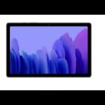 Samsung Galaxy Tab A7 4G 64GB Grey - Samsung Tab 10.4' Display, Octa Core Processor, 3GB RAM, 64GB Memory, 8