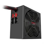 Sharkoon WPM700 Bronze 700W ATX Black power supply unit