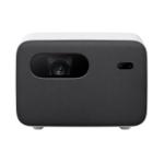 Xiaomi Mi Smart Projector 2 Pro beamer/projector 1300 ANSI lumens DMD 1080p (1920x1080) Zwart, Wit