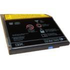 IBM 46M0901 optical disc drive Internal Silver