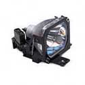CANON LV-LP23 PROJECTOR REPLACEMENT LAMP PROJECTOR LAMP 160 W UHP
