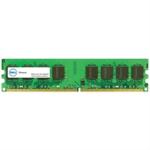 DELL 16GB DDR4-2133 16GB DDR4 2133MHz ECC memory module