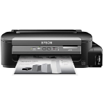 Epson WorkForce M105 1440 x 720DPI A4 Wifi impresora de inyección de tinta dir