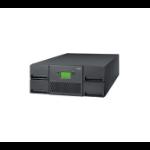 IBM TS3200 tape drive Internal LTO