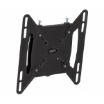 AVF GL201 flat panel wall mount