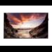 "Samsung LH49PHFPMGC signage display 124.5 cm (49"") LED Full HD Digital signage flat panel Black"
