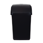 2Work 2W810010 waste container