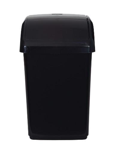 2Work 2W810010 waste container