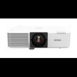 Epson EB-L520U data projector Projector module 5200 ANSI lumens 3LCD 1080p (1920x1080) White