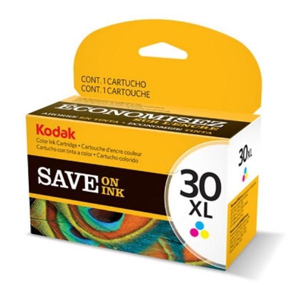 Kodak 3952371 (30XL) Ink cartridge colour, 550 pages