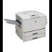 HP LaserJet 9000dn printer