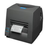 Citizen CL-S631 label printer Direct thermal / Thermal transfer 300 x 300 DPI