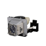 Codalux ECL-5949-CM projector lamp