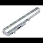 2-Power CBI3105A rechargeable battery