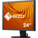 "EIZO ColorEdge CS2410 computer monitor 61.2 cm (24.1"") 1920 x 1200 pixels WUXGA LED Black"
