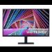 """Samsung A700 FLAT 32"""" 4K, VA, 16:9, 3840x2160, 5MS, 60HZ, HDR10, 1 x HDMI, 1 x DP, INT PWR, VESA, 3Y"""