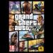 Nexway Grand Theft Auto V vídeo juego PC Básico Español