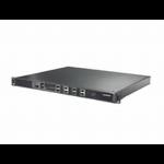 EXTREME NETWORKS RFS-7000 16-PORT UPGRADE CER