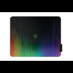 Razer Sphex V2 Mini Multicolor Gaming mouse pad